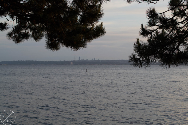 140531-SeattlePT1-Pers-0037.jpg