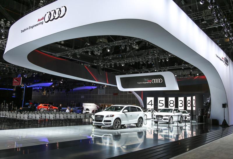 Tagboard LA Auto Show-8.jpg