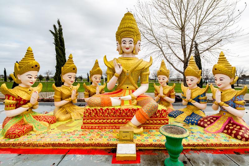 Stockton_Buddhist_Temple_37.jpg