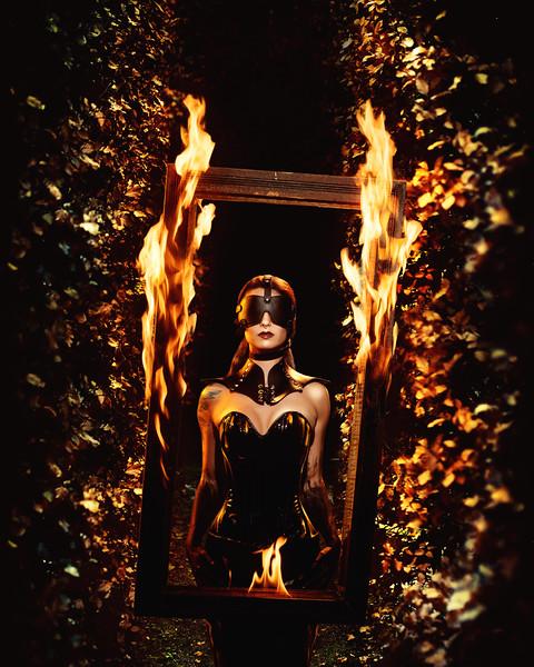 Cult Poster Impulse Halloween-9807.jpg