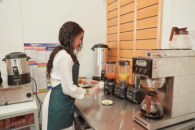 Abol Cafe