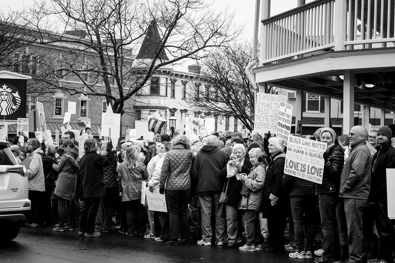 Mike Maney_Women's March Doylestown-66.jpg