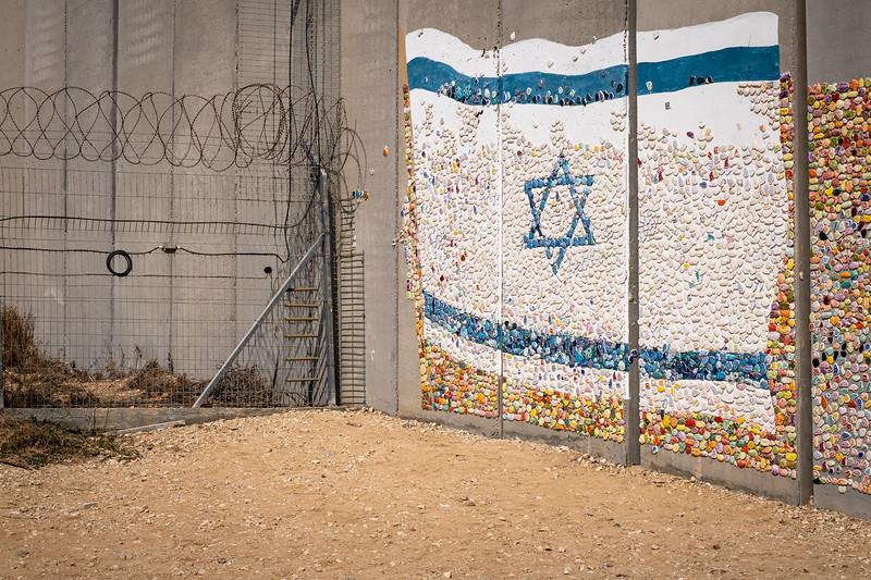 Israel1019-99.jpg