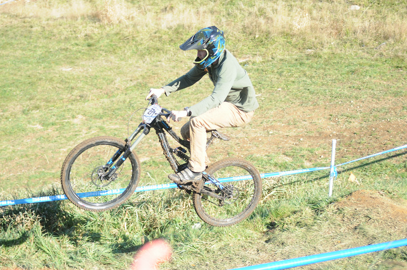 2013 DH Nationals 3 166.JPG