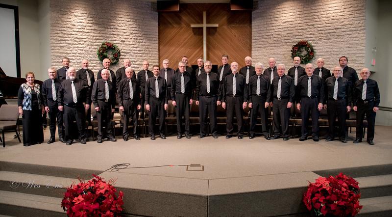 Male Voice Choir-1.jpg
