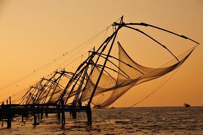 05 Kerala (India)
