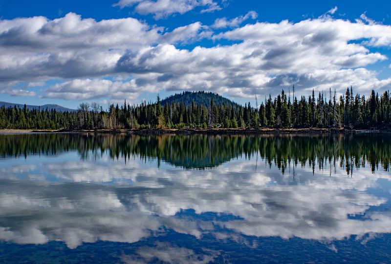 20181107, Cascades Byway-170-HDR.jpg