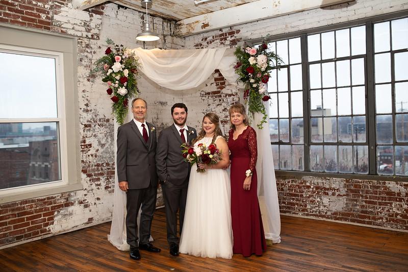 Family Formals K&M-23.jpg