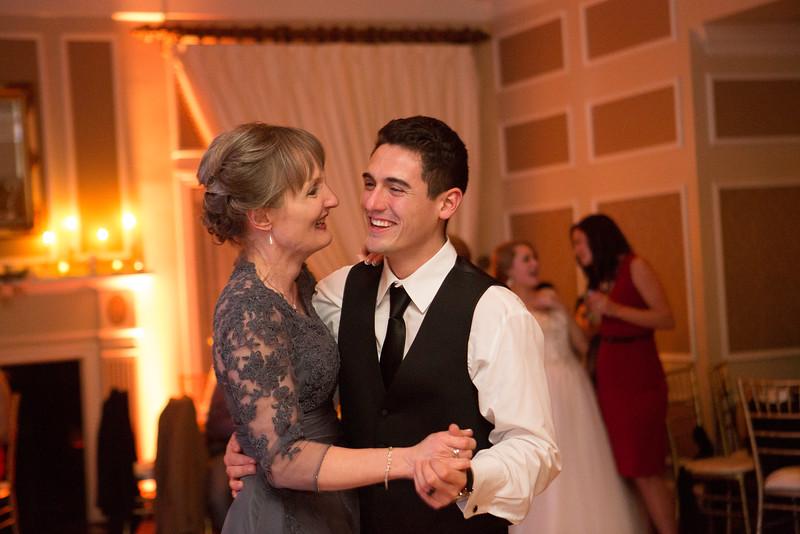 Torres Wedding _Reception  (253).jpg