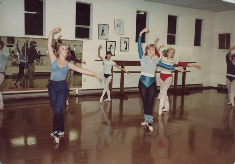 Dance_2724.jpg