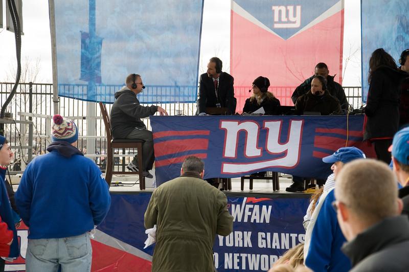 20120108-Giants-056.jpg