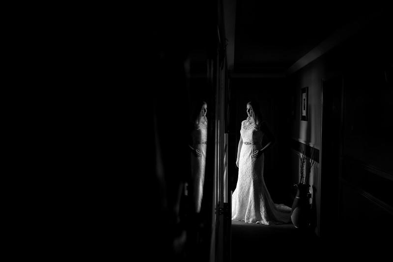 leigh parke bride (1).jpg