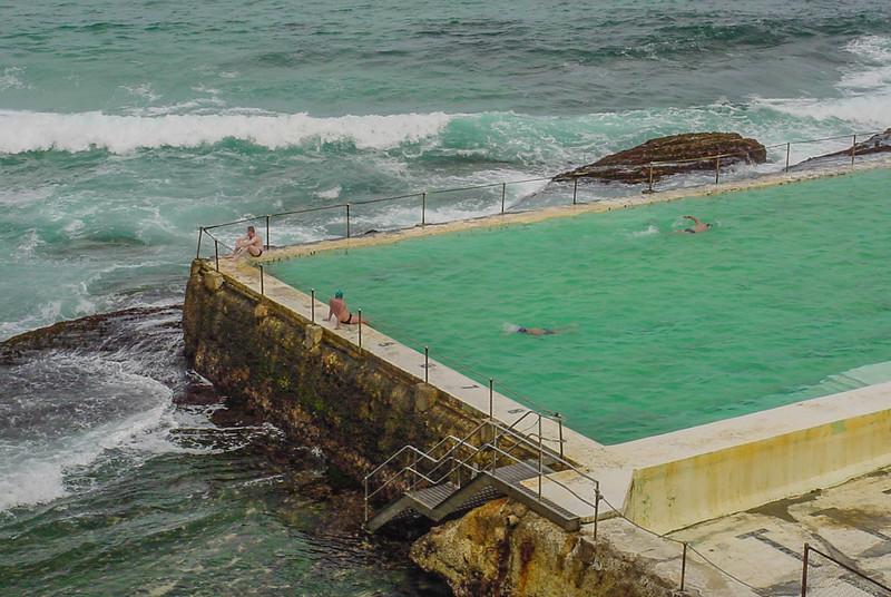 ocean-pool1.jpg