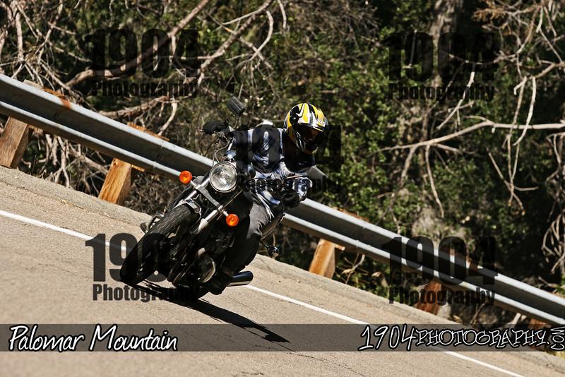 20090906_Palomar Mountain_0365.jpg