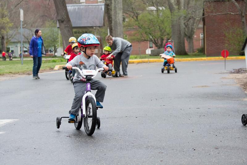 Lincoln-Kids-Ride-110.jpg