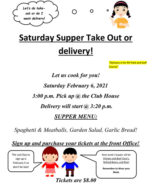 Microsoft Word - Take Out Supper flyer 6Feb