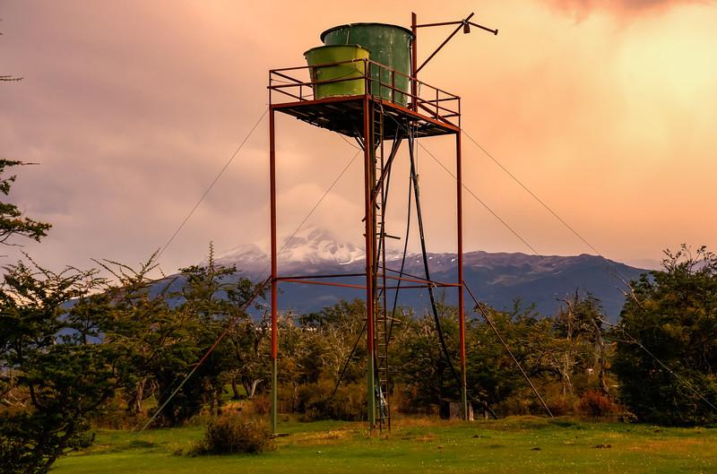 Patagonia 2018-01977_8_9hdr.jpg