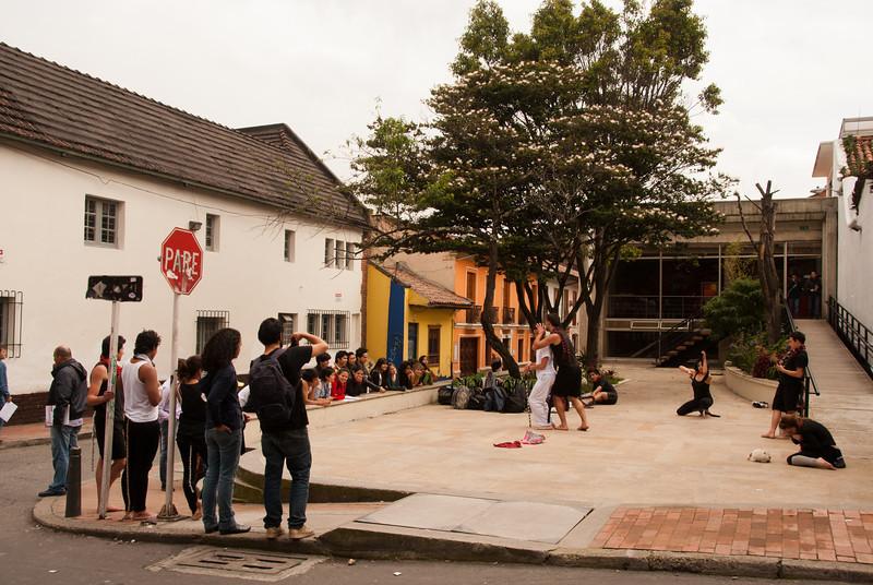 Bogota 351.jpg