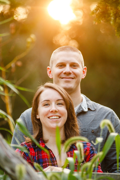 Couples2018-18.jpg