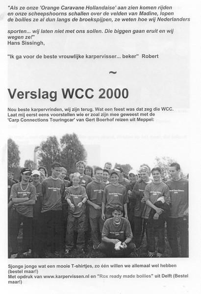 WCC 2001 - 11 e Carpconnections.- Website.jpg