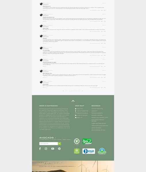 screencapture-avocadogreenmattress-shop-green-pillow-2019-09-18-10_43_42-2.jpg