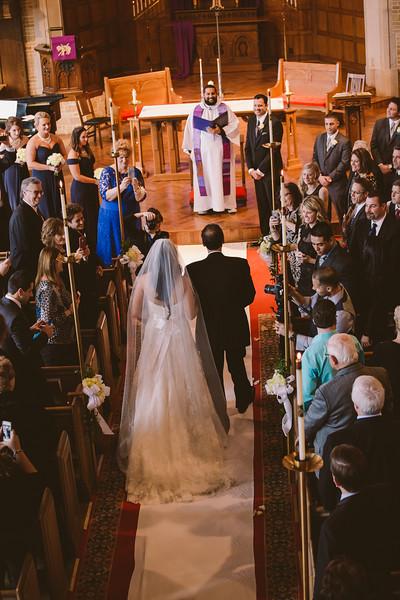 Steve & Kari _Ceremony  (54).jpg