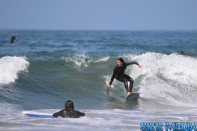 Venice Surf-178.jpg