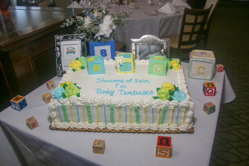 Joanne's Baby Shower-194.jpg