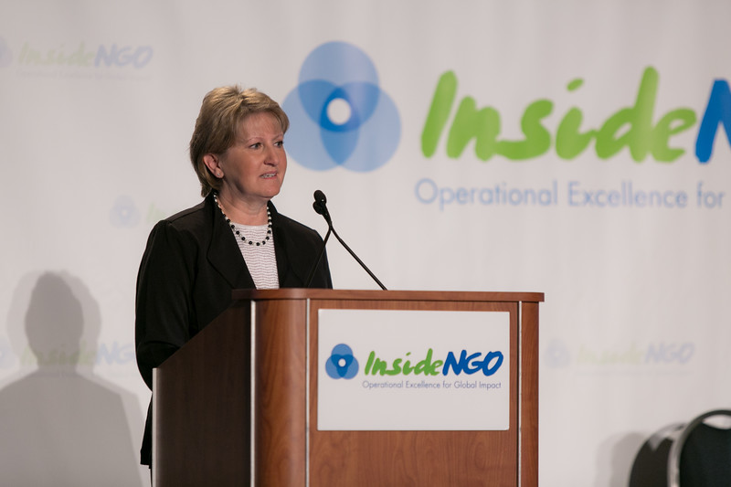 InsideNGO 2015 Annual Conference-0221-2.jpg