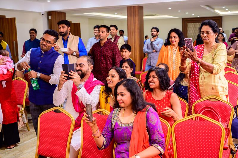 2019-12-Ganesh+Supriya-3938.jpg
