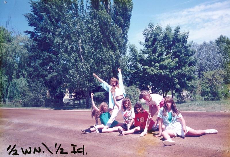 Dance_0446_a.jpg