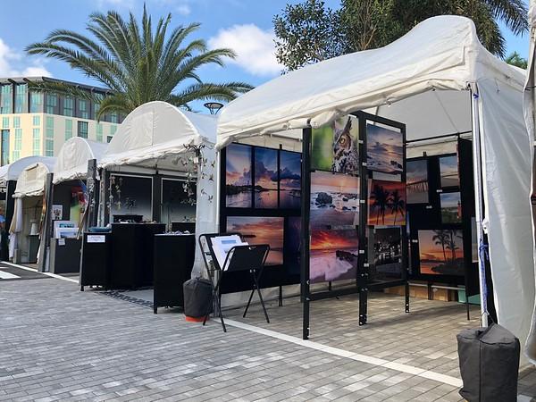 06-07 April 2019 WPB Art Festival