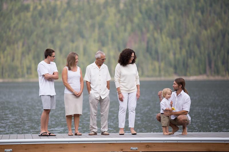 Mann Family 2017-110.jpg
