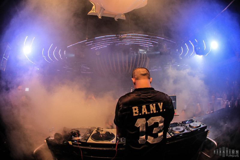 DJ Snake Fixation-114.jpg