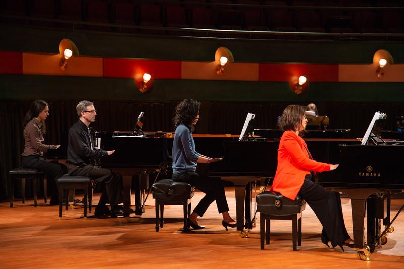 2019_0331-PianoMonsterConcertExtravaganza-MK-8972.jpg