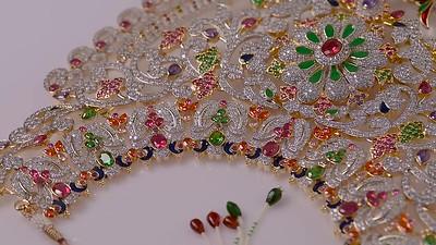 Hari Krushna Jewellers