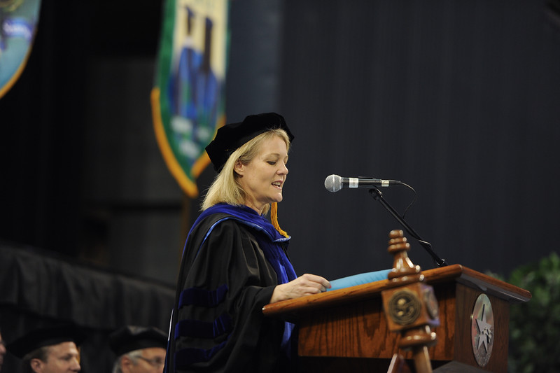 051416_SpringCommencement-CoLA-CoSE-0150-3.jpg