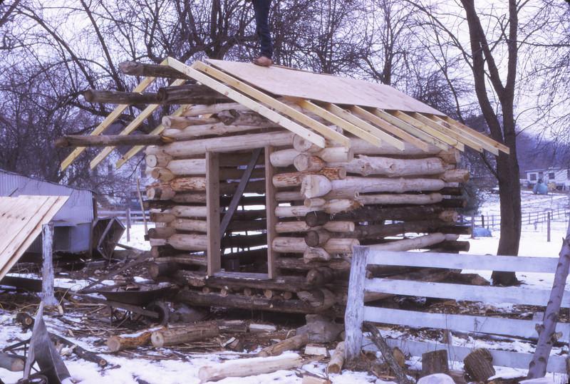 Cabin 1975 - 062.jpg