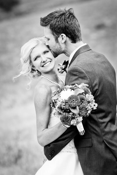 markwedding-7.jpg