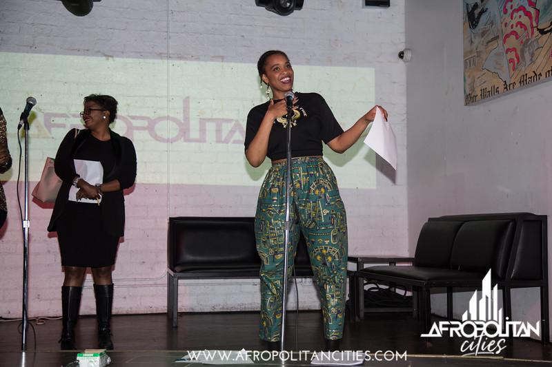 Afropolitian Cities Black Heritage-9795.JPG