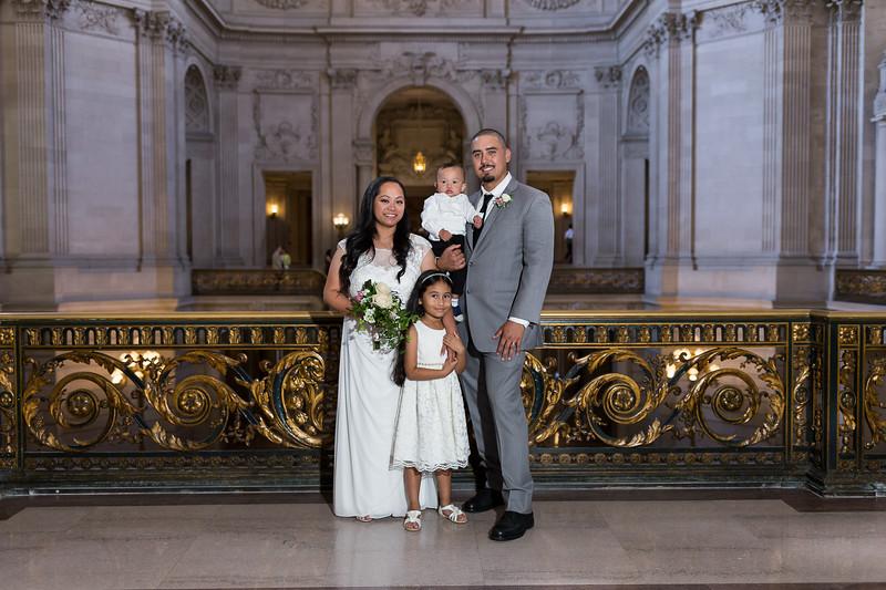 Anasol & Donald Wedding 7-23-19-4537_social.jpg