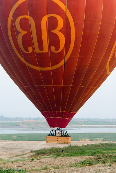 Mar122013_balloon-bagan_1609.jpg