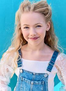 Freya Skye
