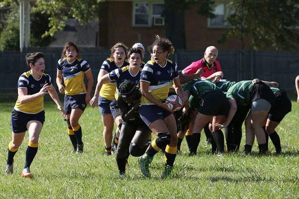 kwhipple_rugby_furies_20161029_096.jpg
