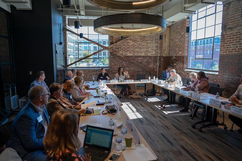 Pathways Taskforce Meeting Nov 2019-02954.jpg