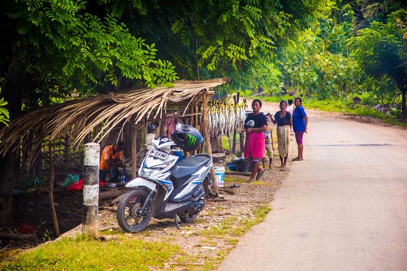 Timor Leste-124.jpg