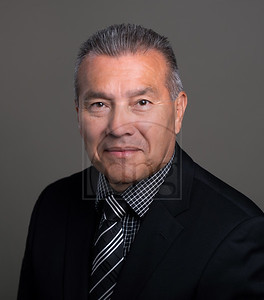 Richard Lopez 1