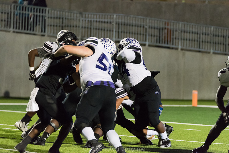 CR Var vs Hawks Playoff cc LBPhotography All Rights Reserved-101.jpg