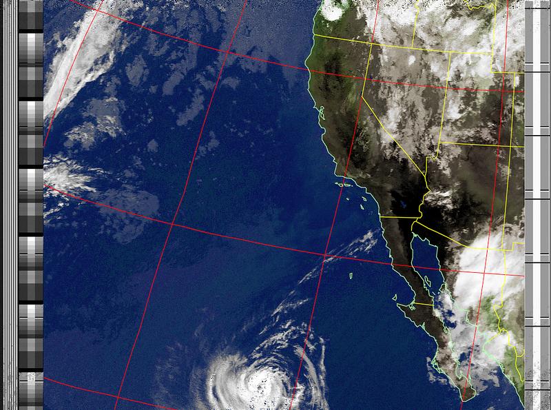 NOAA1820190905-213216.MCIR.png