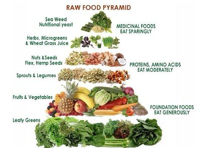 juicing RAW food pyramid cropped.jpg